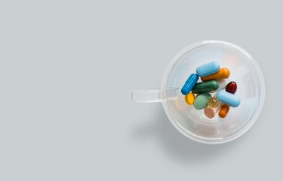 How to buy a cheap generic medication in Ireland